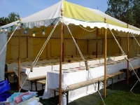 top_up_tents_20092
