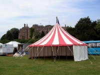 top_up_tents_20093