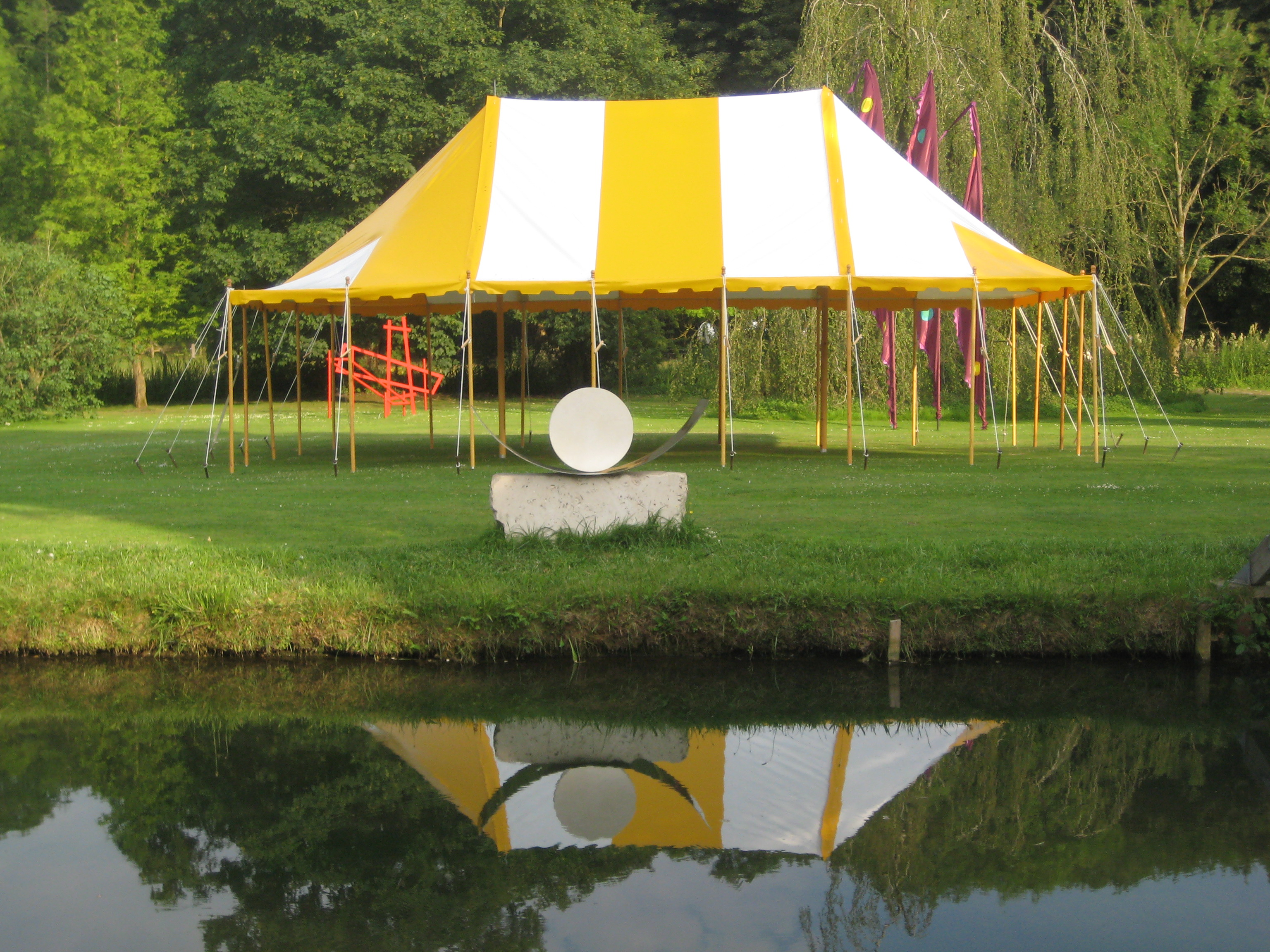 Our range of bold marquees have a place at every occasion. Please give us a call about absolutely anything be it a chat about how our marquees are made or ... & Top Up Tents | Extraordinary Marquees